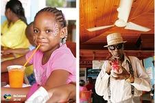 Bahamas2008a.jpg