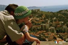 Marseille2001.jpg