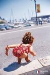 Marseille2002.jpg