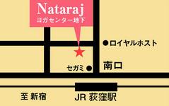 O-Map.jpg