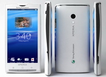 Sony20Ericsson20Xperia20X10.jpg