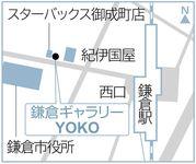 YOKOmap%208.jpg