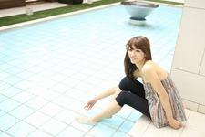 _MGL0648.jpg