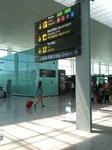 airport8459073_61.jpg