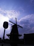 25風車.jpg