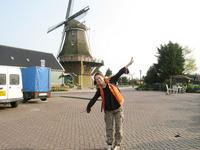 25風車YUKO .jpg