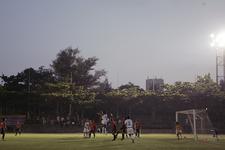 FCkariyushi9.JPG