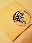 bluehearts020932.jpg