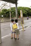 bus_M7E7936.JPG