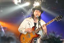 jiro2005.JPG