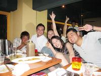 miyoshi421.JPG