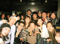 party033.JPG