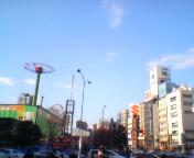 20050301sora.jpg