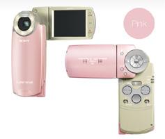 bg_pink_1014.jpg