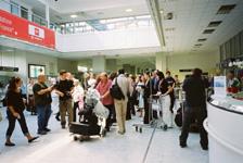 niceairport.JPG