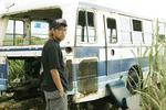 seki13_M7E4168.JPG
