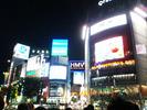 shibuya45.jpg