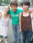 shiratotaro0859.jpg