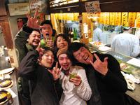 tachinomi4.jpg