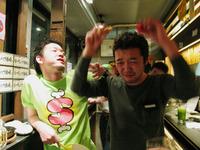 tachinomi45.jpg