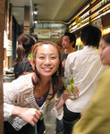 tachinomi9.jpg