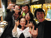 tachinomiFILT3.jpg