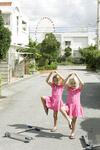 twins_M7E8142.JPG
