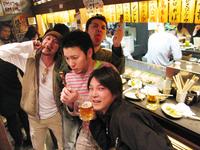 yukiinoridehara37.jpg