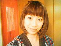 yukohair001056.jpg