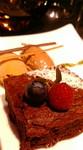 cake0221102.jpg