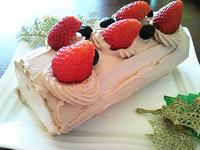 cake1_190.jpg