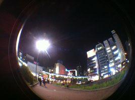 gotanda0443_206large.jpg