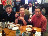 hayashisuisan0828.jpg