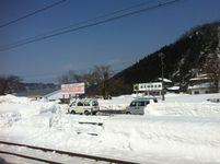 hukui5_1540068677_143large.jpg