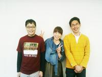 itoseiko25.jpg