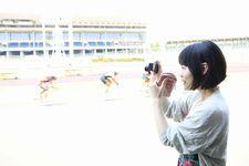 kobayahsi8199_58.jpg