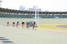 kobayashi99_173.jpg