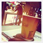 maccafe_1410102720_60large.jpg