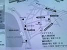 map33_127.jpg