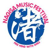 nagisa_logo.jpg
