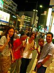 nomura48209385_49large.jpg