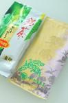 ryokucya_0285.jpg