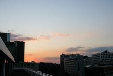 shinagawa0005.jpg
