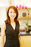 shizuka_M7E0266.jpg