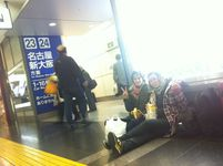 sinagawa1539735484_232large.jpg