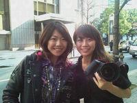 takahashinaoko451_30.jpg