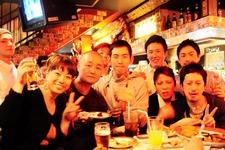 taniguchi669.jpg