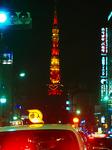tokyo0804.jpg