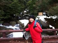 yakushima618377_66.jpg