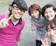 yasukage_0242.jpg